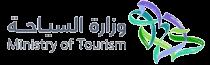 وزارة_السياحة_السعودية_طولي